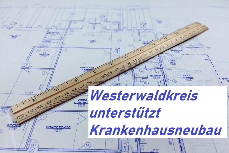 Cdu Kreisverband Westerwald Die Westerwaldpartei Ergebnisse Von 16