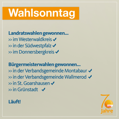 Wahlsonntag 002